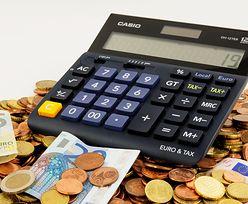 Unikanie opodatkowania w krajach UE. Wspólnota traci okazję na dobre, nowe prawo