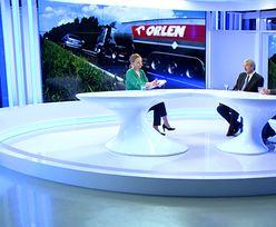 Kontrowersyjna umowa Orlenu z Rosnieftem. Za ile kupujemy ropę od Rosjan?