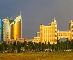 Kazachstan znosi wizy dla Polaków. To brama dla naszego biznesu