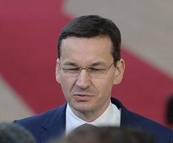 Polska wbrew biznesowi i partnerom zagranicznym zrywa umowy. Na prośbę Komisji Europejskiej
