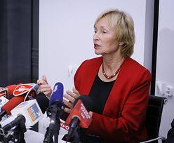 Sytuacja na Ukrainie. Polski rząd chce pomóc studentom