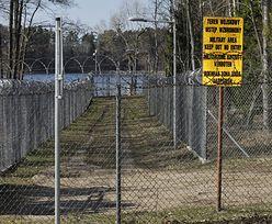 Więzienia CIA w Polsce. Zrealizowaliśmy wyrok ETPC