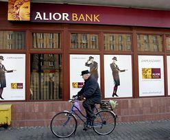 Akcje Alior Banku warte 56 złotych? Sprawdź, czy nie przepłacasz