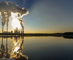 Elektrownie węglowe partnerami szczytu klimatycznego w Katowicach