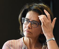 Anna Streżyńska zbyt zajęta, by myśleć o dymisji. Pracuje m.in. nad mDokumentami