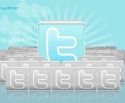 Wyciek haseł Twittera. Firma jeszcze bada sprawę