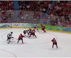 Hokej: Wyniki reprezentacji Łotwy w Soczi anulowane?