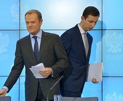 Trudny wybór między ZUS a OFE. 16 milionów Polaków przed ważną decyzją
