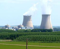 Elektrownie atomowe w Polsce: PGEEJ1 aktualizuje projekt budowy pierwszej atomówki