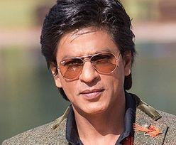 Zobacz drogie zabawki indyjskich miliarderów i gwiazd Bollywood