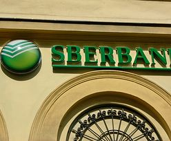 Ukraiński minister żąda sankcji wobec największego rosyjskiego banku