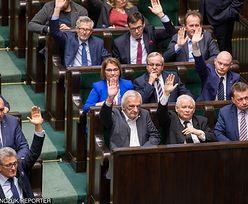 Rewolucja emerytalna coraz bliżej. Sejm przyjął ustawę o Pracowniczych Planach Kapitałowych