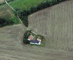 Polskim wsiom będzie łatwiej pozyskać fundusze z UE