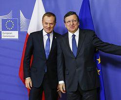 Polska taktyka na szczycie Unii