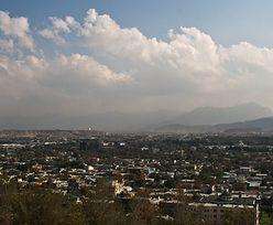 Ambasada RP w Kabulu kończy działalność