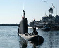 Topnieje polska siła na morzu. Czas się kończy, a nowe okręty wciąż za horyzontem