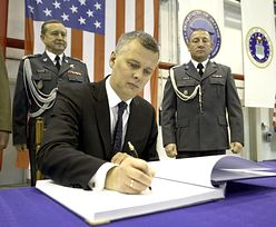 Modernizacja polskiej armii pod lupą Senatu. Na co MON wydał 8 miliardów złotych?