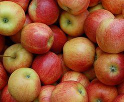 Rynkowi nie służy unijny mechanizm wycofywania owoców