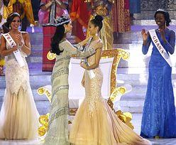 Wybory Miss Świata. Wygrała Filipinka