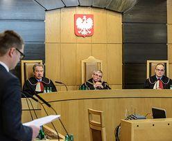 Orzeczenie Trybunału Konstytucyjnego. Nie można zwalniać chorych na AIDS