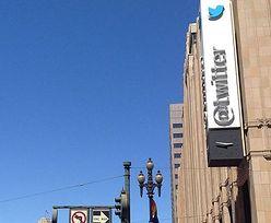 Twitter z problemami. Eksperci zastanawiają się, czy to jego koniec