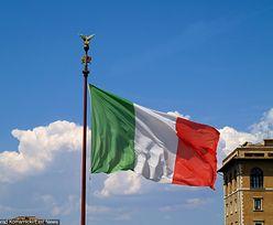 Włosi nie przejmują się zasadami Unii. Pomimo zadłużenia wprowadzają kosztowne projekty