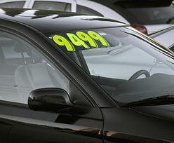 Nawet kilkadziesiąt tysięcy mniej za używane auto. Kraj, w którym jest dużo taniej niż w Niemczech