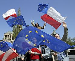 Rada Europy chwali Polskę za walkę z korupcją