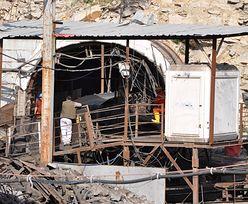 Wypadek kopalni w Turcji. 157 górników zginęło