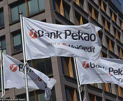 Przejęcie Pekao przez PZU. Ekonomiści: to budzi wiele wątpliwości