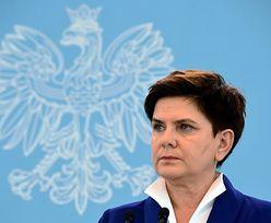 Umowa TTiP. Szydło chce, by zabezpieczała też polskie interesy
