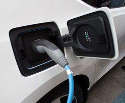 Państwo zachęci do kupna elektrycznych aut? Dopłaty, zerowy VAT i darmowe parkowanie