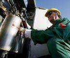 Rosja do UE: Nie lękajcie się o dostawy energii