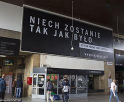 Polska Fundacja Narodowa odpowiada posłom PO
