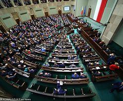 Polskie filmy mogą liczyć na 30 proc. dofinansowania. Komisja przyjęła projekt