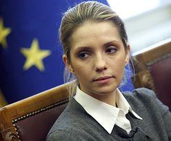Uwolnienie Julii Tymoszenko. Córka apeluje o pomoc dla matki