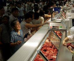 PKM Duda spodziewa się trudnego IV kwartału w branży mięsnej