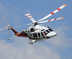 Rosnieft kupuje helikoptery od właściciela PZL Świdnik