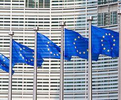 Sasin: 42,9 mld zł dla Polski z UE w 2016 roku