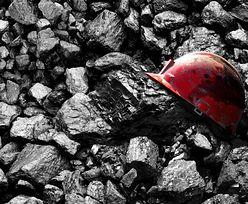 Górnicy zebrali podpisy w sprawie ustawy o deputatach