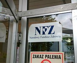 NFZ chce sam zbudować swój system informatyczny. Asseco i Kamsoft stracą lukratywnę umowę