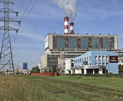 Energa i Enea podpiszą umowę z GE Power i Alstomem. Będą budować blok w Ostrołęce