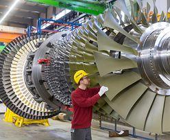 Rosyjskie spółki podały Siemensa do sądu w Moskwie. Ciąg dalszy konfliktu o turbiny gazowe dla Krymu