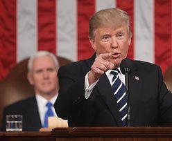 Europejski front przeciwko sankcjom dla Iranu. Przywódcy przestrzegają Trumpa