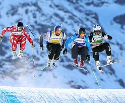 Narciarstwo dowolne: Francuzi bez medali w ski crossie?
