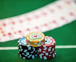 Projekt ustawy hazardowej trafił do Brukseli. Kiedy Komisja Europejska odpowie?