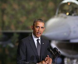 """Obama obiecuje nam mniej, niż daje Ugandzie i Etiopii. """"Taki z nas sojusznik"""""""