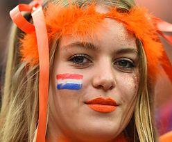 Dziękujmy Holandii. Gdyby nie ona, ceny żywności byłyby jeszcze wyższe