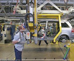 Niemiecka gospodarka przeżywa złote lata. Znakomite widoki też na 2018