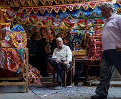 Podwyżki pensji, emerytur i zasiłków. Egipt uruchamia wart 2,5 mld dol. plakiet socjalny